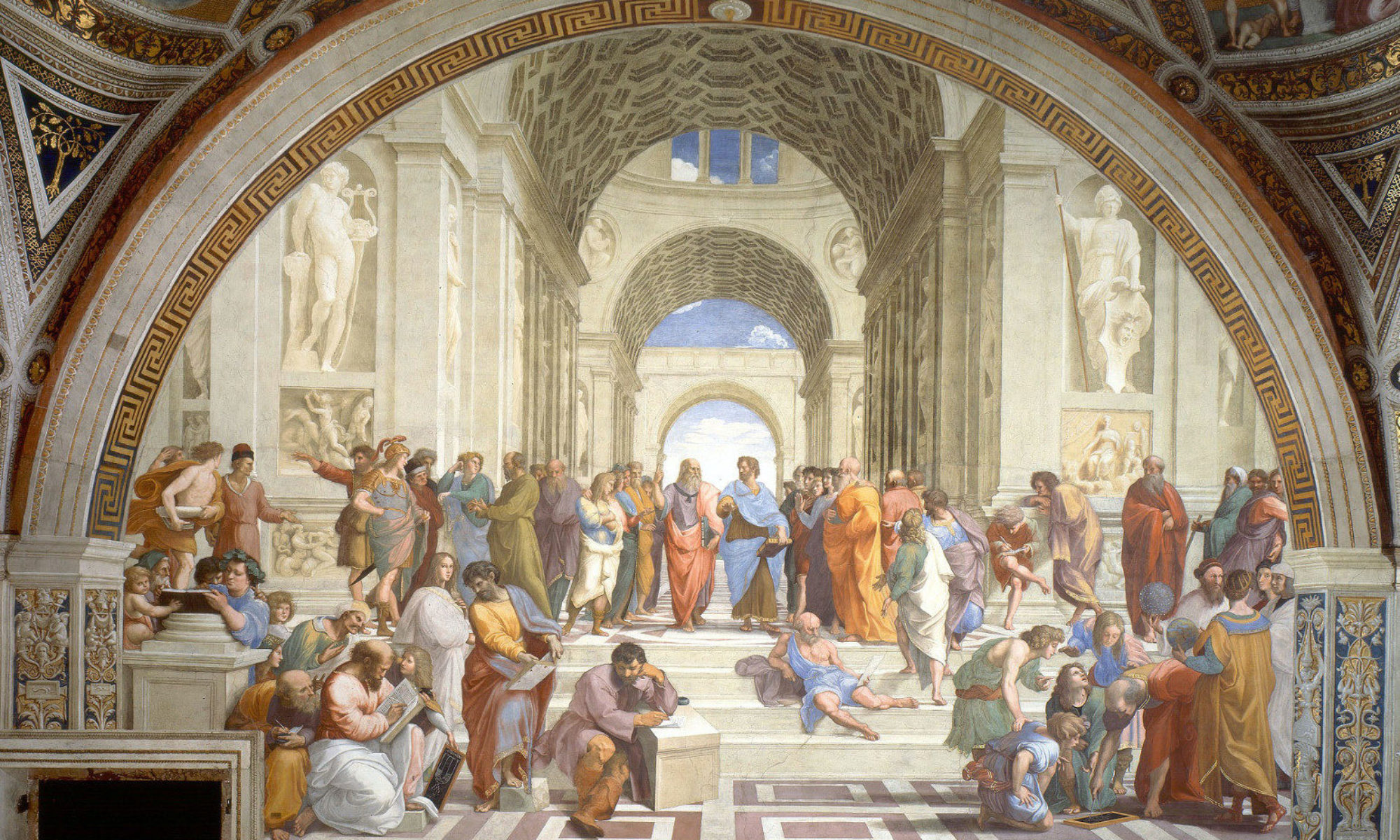 Centro per la Filosofia Italiana